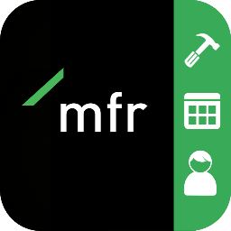 Mobile Field Report Reviews