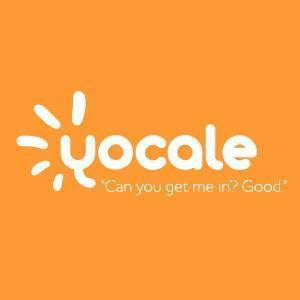 yocale Reviews