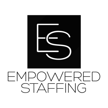 Empowered Staffing Reviews