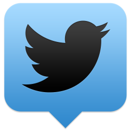 Tweetdeck Reviews Details Pricing Features G2