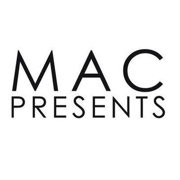 MAC Presents