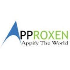 Approxen Reviews