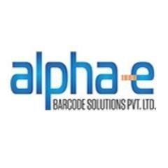 Alpha-e