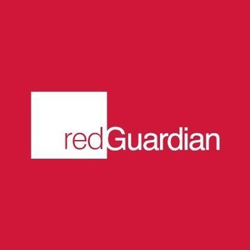 redGuardian Reviews