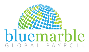 Blue Marble Global Payroll Reviews