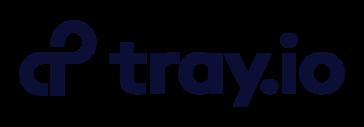 Tray.io Reviews