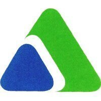 Capstone Advancement Partners