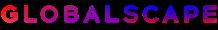 GlobalSCAPE Enhanced File Transfer Reviews