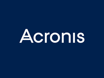 Acronis Backup and Recovery Reviews