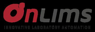 Online LIMS Show