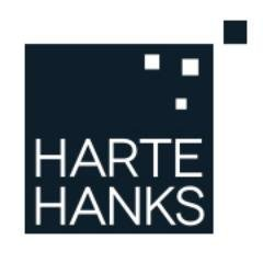 Harte Hanks Reviews