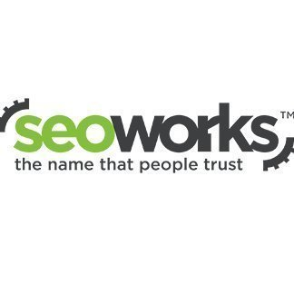 The SEO Works Reviews