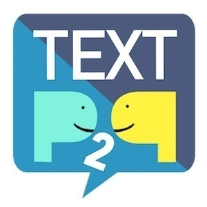 TextP2P Pricing