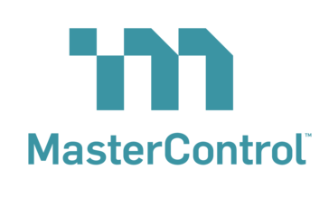 MasterControl Quality Management System