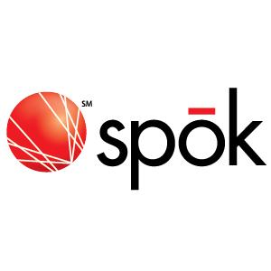 Spok Reviews