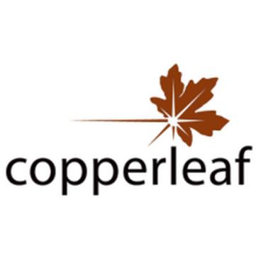 Copperleaf C55