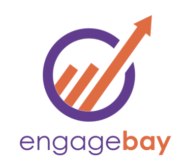 EngageBay All-in-One Suite Reviews