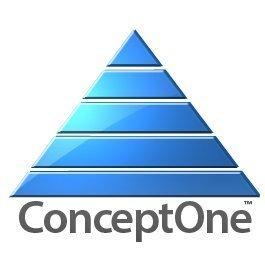 ConceptOne