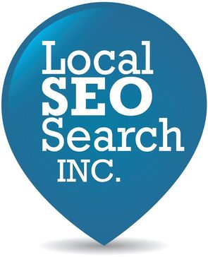 Local Search Engine Optimization Reviews