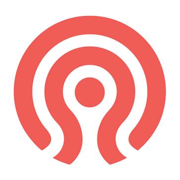 Ceph Reviews 2019: Details, Pricing, & Features | G2