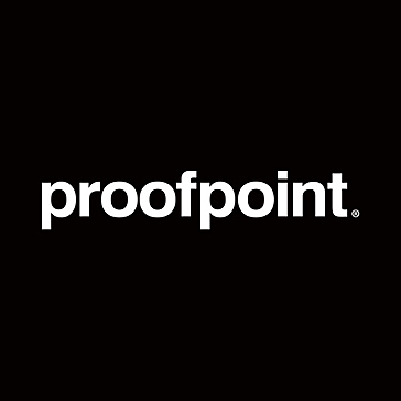 Proofpoint Security Awareness Training Reviews