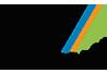 3V Solutions