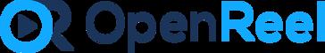 OpenReel Capture Reviews
