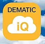 Dematic iQ Optimize