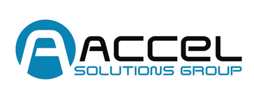 AccelCRM