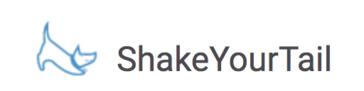 ShakeYourTail