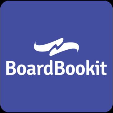 BoardBookit Reviews