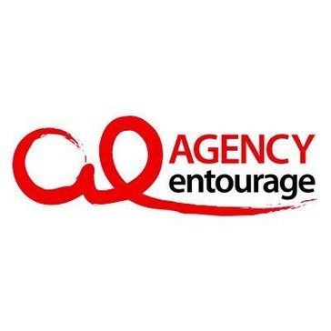 Agency Entourage