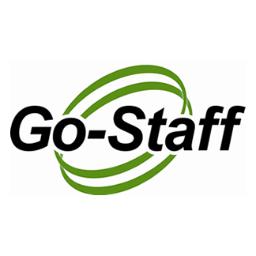 Go-Staff Reviews