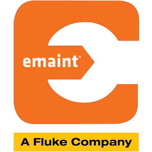 eMaint CMMS Reviews
