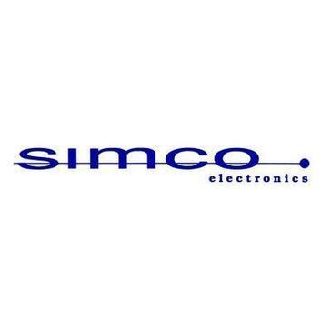 CERDAAC SIMCO Manager Reviews
