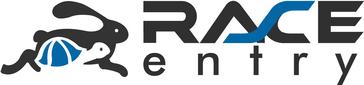 raceentry.com