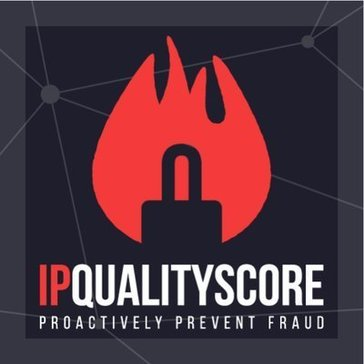 Fraud Prevention & Proxy Detection