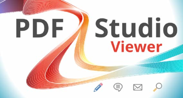 QOPPA PDF Studio Viewer 2018 Reviews 2019: Details, Pricing