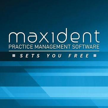 Maxident 6