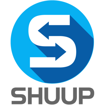 SHUUP Reviews