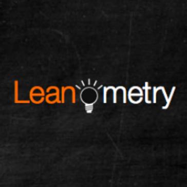 Leanometry