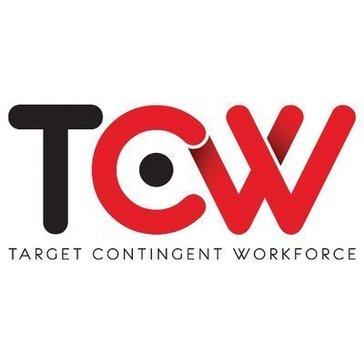 TargetCW Reviews