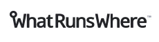 WhatRunsWhere Pricing