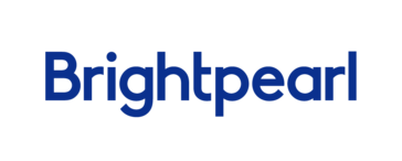 Brightpearl Reviews 2020 Details Pricing Features G2