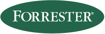 Forrester Reviews
