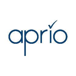 Aprio Board Portal