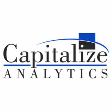 Capitalize Data Analytics, LLC