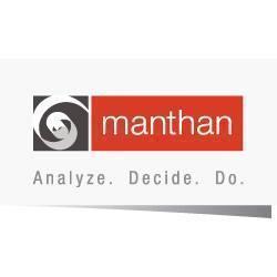 Merchandise Analytics