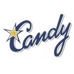 Candy CCS