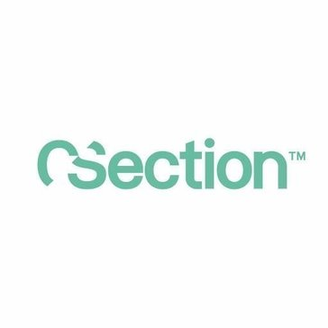 C-Section Reviews